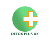 Detox Plus UK
