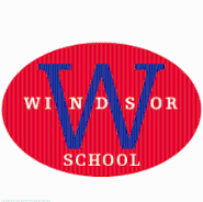 Windsor CP School Logo