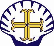 logo Emmaus CE & RC Primary School logo