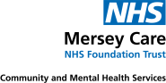 Mersey Care Logo