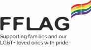 FFLAG's logo
