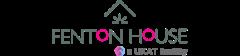 Fenton House logo