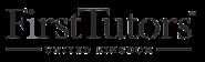 First Tutors UK logo