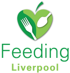 Food Drop Logo