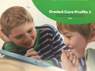 Cover image of graded care profile 2