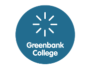 Greenbank College logo