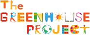 The Greenhouse Project logo
