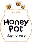Honey Pot Day Nursery