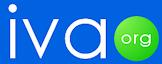 IVAorg logo