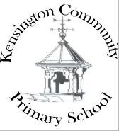 Kensington Community Primary School