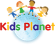 Kids Planet Greenbank