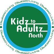 Kidz to Adultz Logo