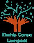 Kinship Carers Liverpool Logo