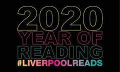 Liverpool Reads Logo
