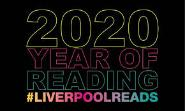 Liverpool Reads Logo