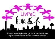 LivPac logo