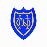 Logo of Northway Primary and Nursery School