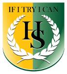 Hope School Logo