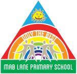 Mab Lane School Logo