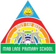 Mab Lane School Logo