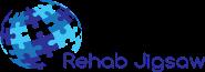 Rehab Jigsaw