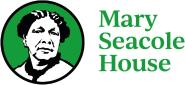 Mary Seacole House Logo