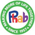 Phab Logo