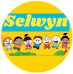 Nursery logo