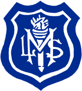 Mosspits Lane Primary - School Badge