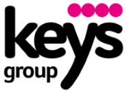 Keys Group are a national provider of special needs education and adult social care day provision.