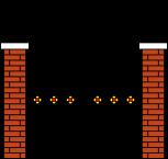 Abbey Gates Logo