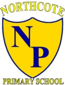 Northcote School Logo