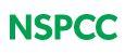NSCPP Logo