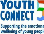 youth connect 5 programme