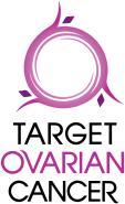 Target Ovarian Cancer