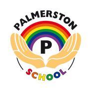 Palmerston Logo