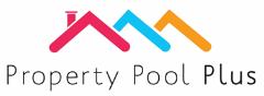 Property Pool Plus Logo