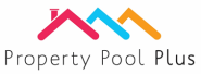 Property Pool Plus Logo