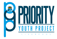 Priority Youth Project Logo