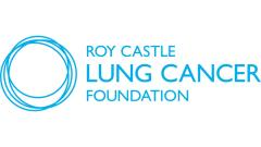 Roy Castle Logo