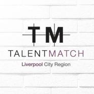 Talent Match Logo