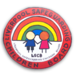 Liverpool Safeguarding Children's Board