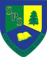 Sandfield Park School logo