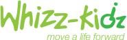 Whizz Kidz logo
