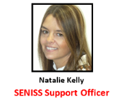 Support Officer