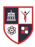 Childwall sports and science academy logo