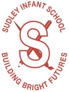 Sudley Infant School Logo
