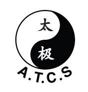 Angela's Tai Chi School Logo