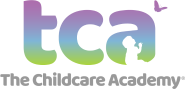 The Childcare Academy logo