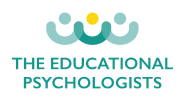 The Educational Psychologists Logo